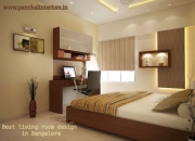 Interiors decorators