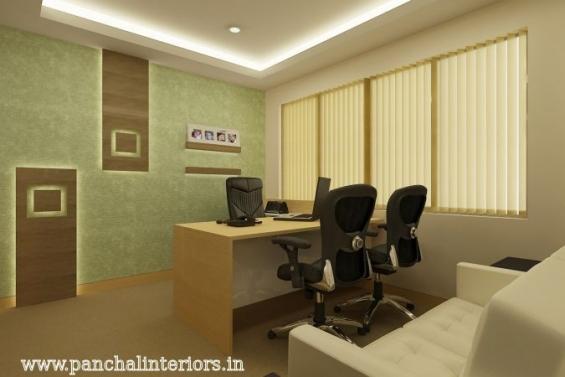 Panchal interiors