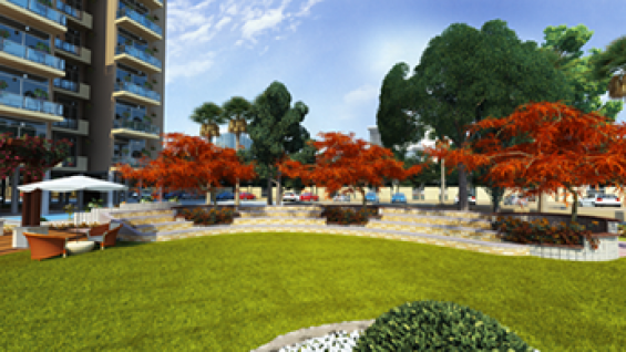 La solara: one of the most exciting residential projects in greater noida west