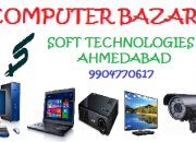 Led-tv on rent in ahmedabad