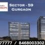 Mahindra Luminare | Mahindra Luminare Sector 59 Gurgaon @ 9555077777