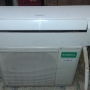 o general inverter split ac 1 ton