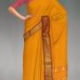 online shopping mangalagiri handloom cotton  sarees unnati silks