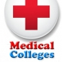Private Medical College Maharashtra| Direct MBBS Admission 2015
