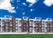 Sai paradise apartment for sale