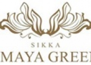 Sikka Kimaya Greens Dehradun