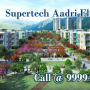 Supertech Aadri Floors sector 79 Gurgaon Call @9999415318