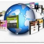 Web Desiging and Development,Security Systems