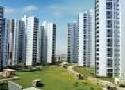 535sq.ft specious flat price 34lac for sale in sanghvi regency,khadak pada at kalyan.