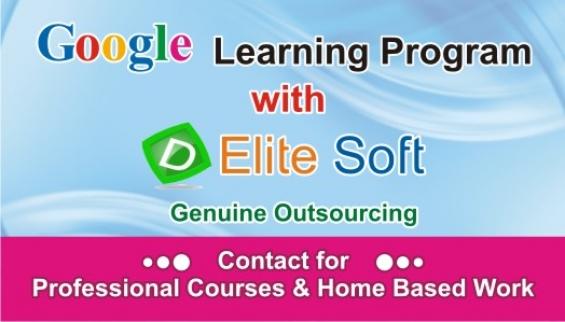 Best education institute in haryana