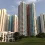 CASA RIO ARABIANA 649SQ.FT,PRICE34LAC AT DOMBIVALI EAST