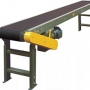 Conveyor Belt Conveyor