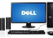 Dell desktop  authorized showroom  in annanagar