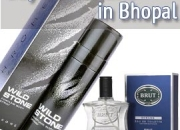 Deo online for men and women in bhopal with lowest price