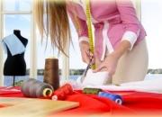 Dress Stitching / Tailoring / Dress Designer