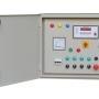 Electrical Panel  E P