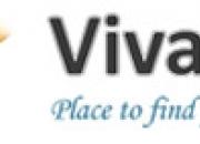 Free Online Indian matrimonial website