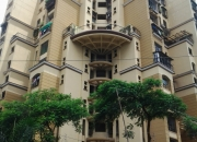 Fully Furnished 1 BHK For Rent at Anita Accord Kandivali East.
