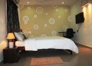 Luxurious Studio Apartments in Hyderabad