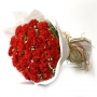 Online Flowers Delivery In Ghaziabad
