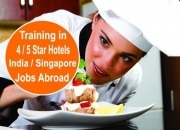 Paid internship_jobs abroad