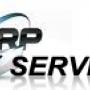 Professional Websites, Static Website Design Company India