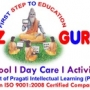 Start your preschool business with us!!!!!!!!!