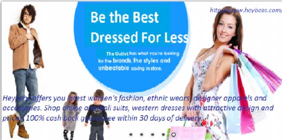 Women's designer clothing store online shopping