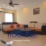 2 bedrooms Apartment for rent in Daun Penh