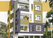 2bhk flats for sale in nagpur