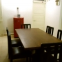 3 bhk house in Goa for xmas and new year vacation