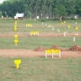 600 Sq feet Residential land for sale in padappai