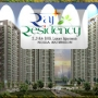 Addela Raj Residency Residential Project in Noida Extension.