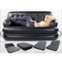 air bed available at low cost 4000