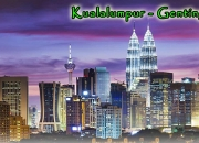 Book domestic & international holiday packages at best price