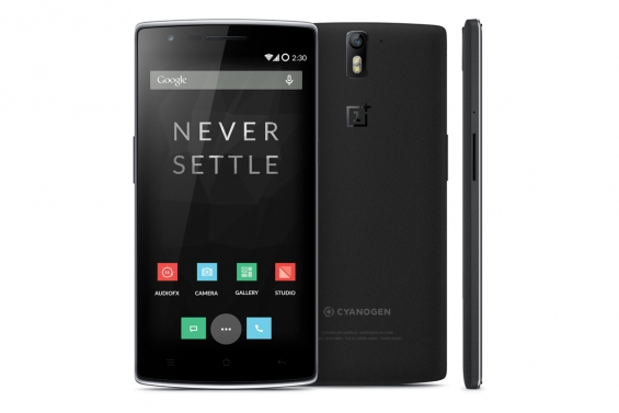 Brand new india oneplus one from amazon 64gb black with 1 year warranty for sale