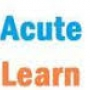 Cisco UCS Training Overview about Datacenter Management and Cisco UCS