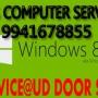 COMPUTER SERVICE IN CHENNAI