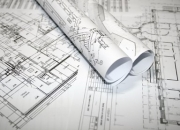 Designing,  scheduling estimating & costing interior designer, contractor  ,approved archi
