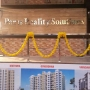 Flats, Kothi, Land & Commercial Spaces: Offices, Show Rooms, Go Downs, Ware Houses, Shops