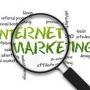 Fundamental Internet Marketing In Delhi