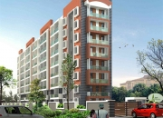 Gopalan admirality court : luxury residential projects in bangalore, india property