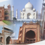 Gurgaon to Agra Taxi Service