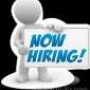 Huge Openings for TECHNICAL support - Bangalore
