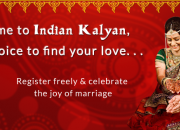 Indian Kalyan - Free Register