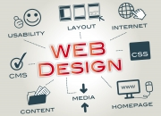 New Year offer: Get your website developed for Rs:5000