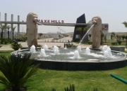 Omaxe Hills: Find Perfect Value Of Your flats In Indore