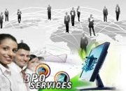Online bpo non voice project without upfront