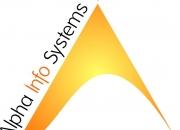 Sap apo online/corporate training @ alphainfosystems