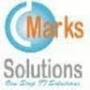 SAP APO  PP Online Training @ Marks Solutions